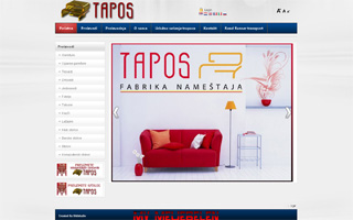 www.tapos.rs